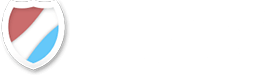 New Hampshire Center for Tax Relief